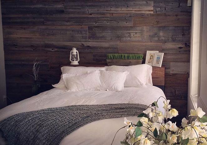 chic o bois les sp cialistes du bois de grange. Black Bedroom Furniture Sets. Home Design Ideas